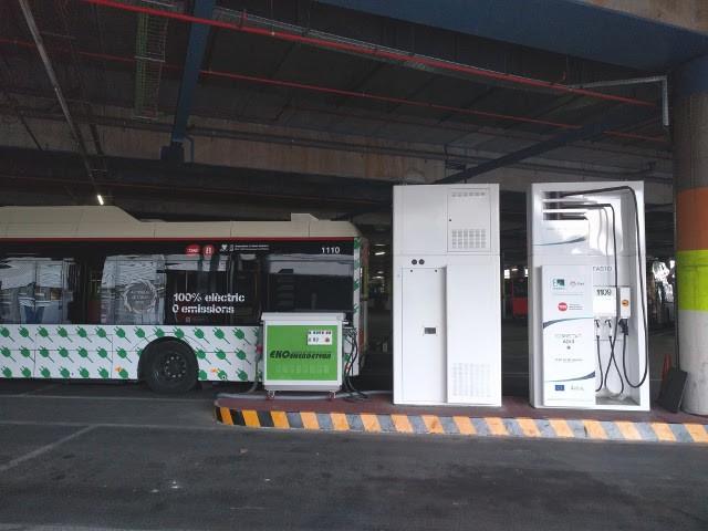 endesa-autobus-electrico-recarga-ultrarrapida