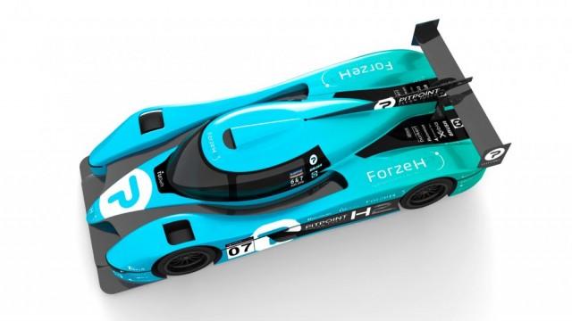 forze_vii_forze_hydrogen_racing_team_delft