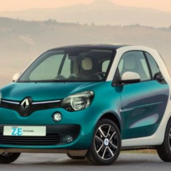 Opinión. ¿Retomará Renault su idea de una gama 100% eléctrica? Futuros lanzamientos ZE