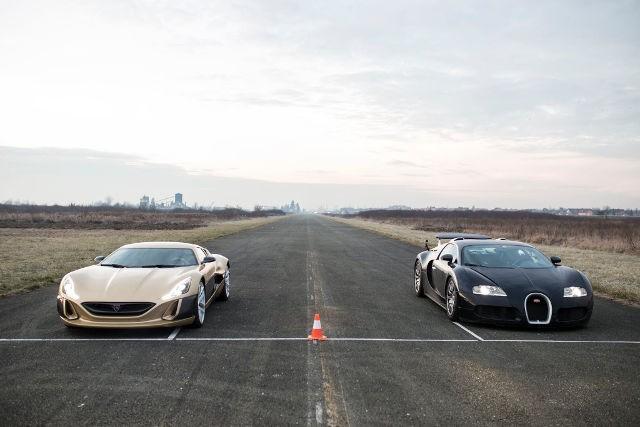 rimac-concept_one-vs-bugatti-veyron