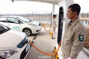 shanghai-electric-car-station