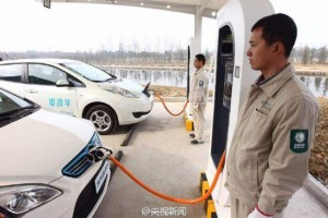 shanghai-electric-car-station