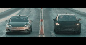 tesla-model-s-p100d-vs-faraday-future