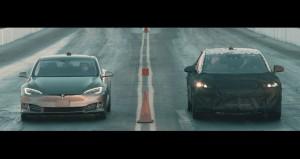 tesla-model-s-p100d-vs-faraday-future