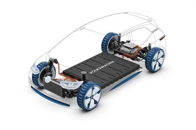 volkswagen-i-d-concept-battery-05