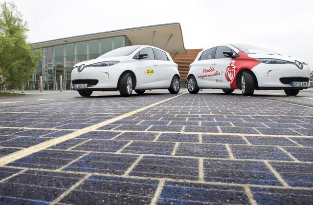 carretera-solar-francia-2
