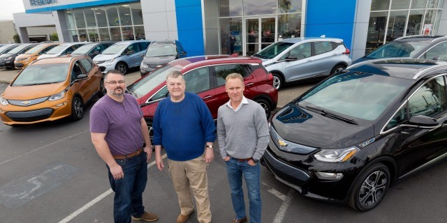 chevrolet-bolt-entrega