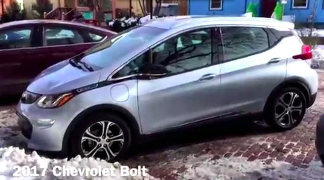 chevrolet-bolt-ev-autonomia