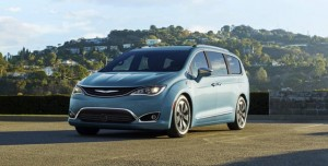 chrysler-pacifica-gallery-exterior-2-jpg-image-1440