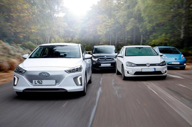 comparativa-ioniq-golf-leaf-i3