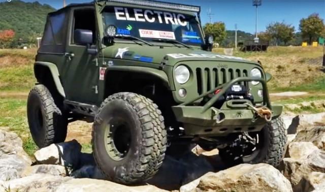 electric-jeep-2