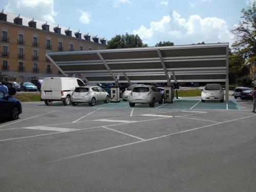 electrolinera-solar-segovia