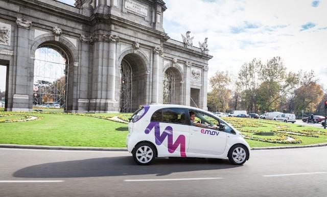 emove-car-sharing-madrid