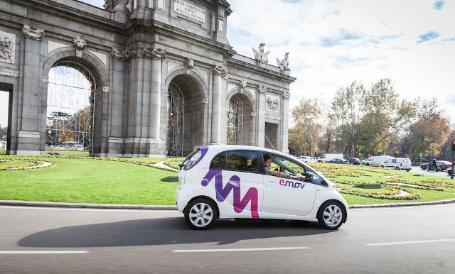 emove-car-sharing-madrid