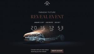 faraday-future-01