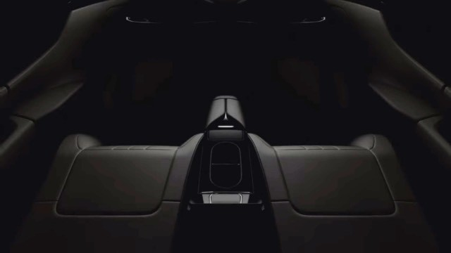 faraday-future-suv-interior-cabin-teaser