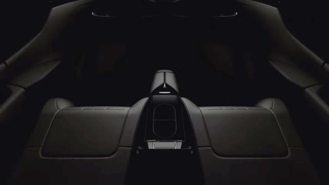 faraday-future-suv-interior-cabin-teaser