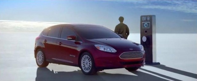 ford-focus-electric-performs-by-design-large-8