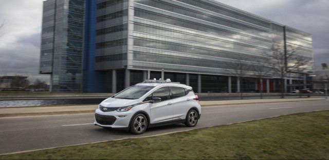 gm-autonomous-fleetvehicle-testing-inmichigan-001-e1481835171573