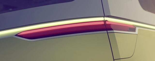 id_concept_vehicle__6698