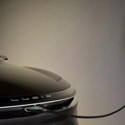 ¿Cuántos coches eléctricos se venderán en 2020? Repaso a los diferentes estudios