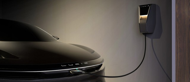 lucid-charging