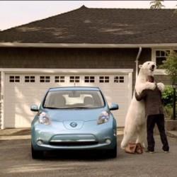 Conducirás un coche eléctrico mucho antes de lo que piensas