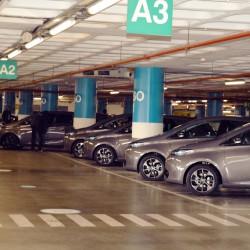 Francia marca un nuevo máximo histórico de ventas de coches eléctricos en junio