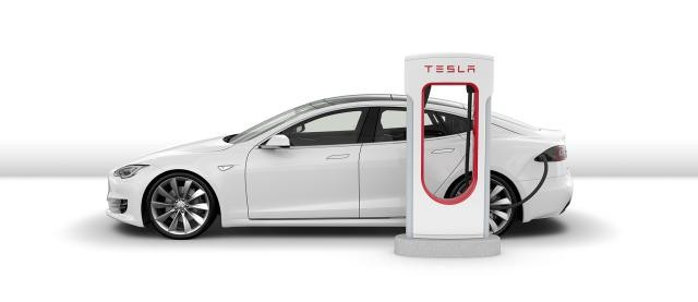 supercharger-idle-fee_fotor