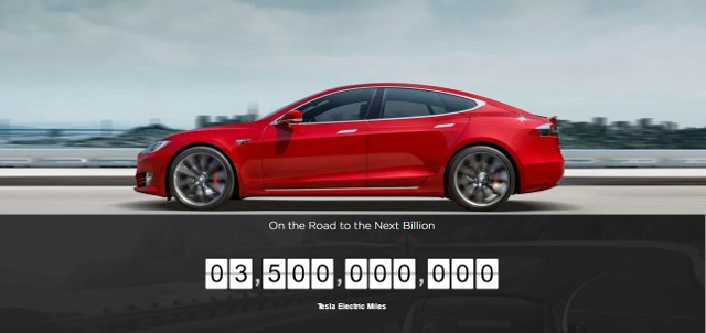 tesla-3-5-billion