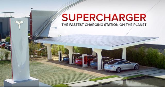 tesla-supercargador-solar
