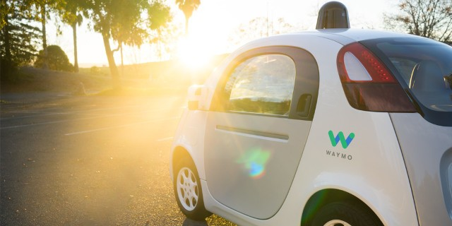 waymo-google-self-driving-car