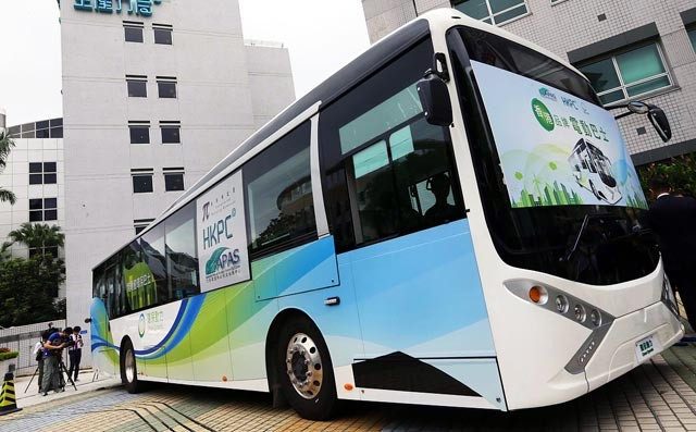 zte-electric-bus