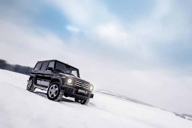 2017-01-18-Kreisel-Electric-Mercedes-G_003