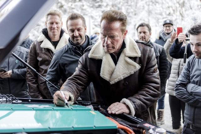 2017-01-21_Kreisel_Electric_Kitzbuehel_Schwarzenegger_035-1024x682