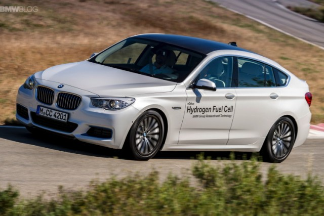 BMW-5-series-gt-hydrogen-fuel-cell-images-24-750x500