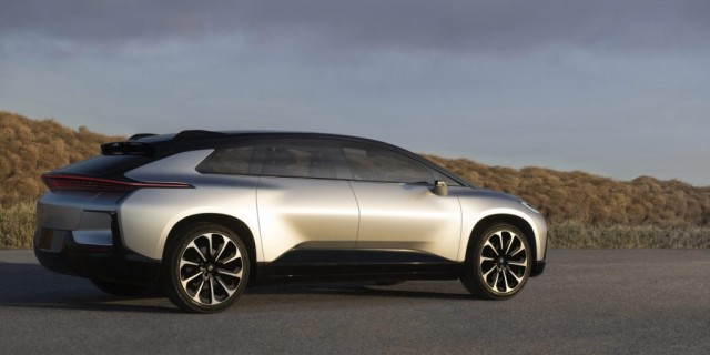 faraday-future-ff91_fotor