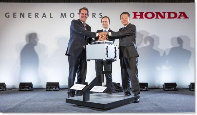 GM_Honda_Fuel_Cell_Development2