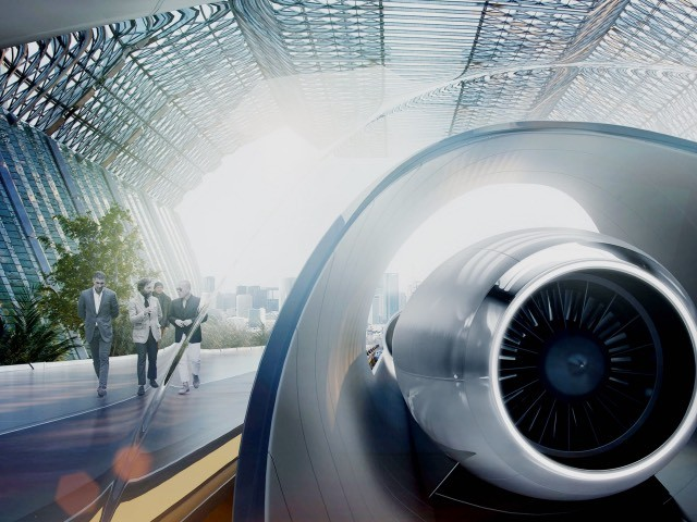 Hyperloop_IL