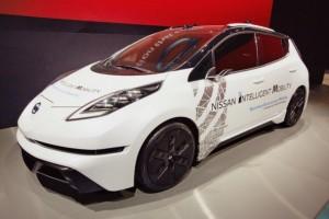 nissan-leaf-ces-nissan-intelligent-mobility