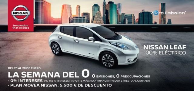 Nissan-Plan-Movea