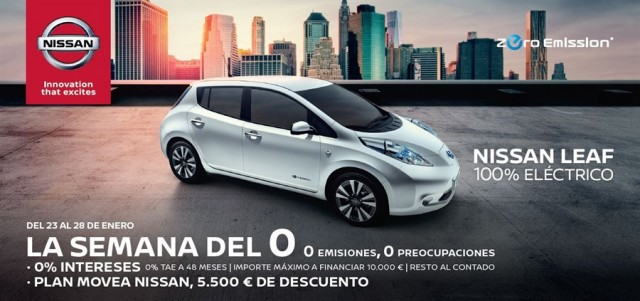 Nissan-Plan-Movea