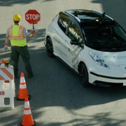 El sistema de asistencia a la conducción autónoma de Nissan, puede ser el paso intermedio para la aceptación social de la tecnología