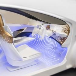 Toyota invierte ahora más dinero en tecnología que nunca con inversiones en 15 startups
