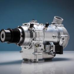 Torotrack. Otra empresa suministradora que congela la investigación en sistemas de combustión, y acelera la de sistemas eléctricos