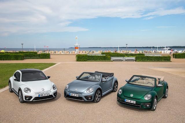 Volkswagen-beetle-electrico