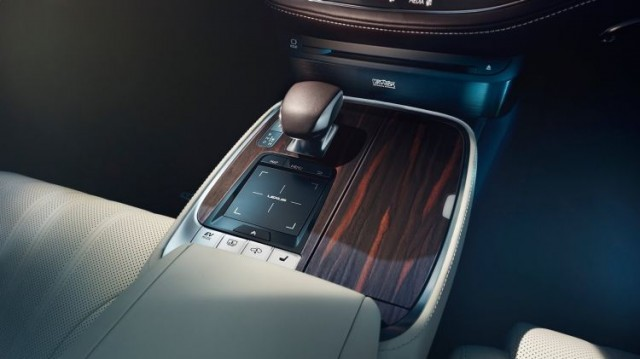 articleLeadwide-lexus-ls-interior-shot-shows-an-ev-modegts6lz