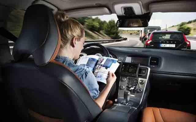 blog-coveragetips-car