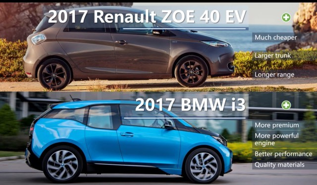 bmw-i3-vs-renault-zoe