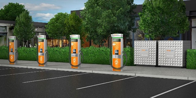 chargepoint-express-42-e1483628339470